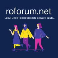 www.roforum.net