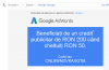 adwords.png