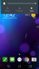 Screenshot_2017-09-02-12-42-37.png