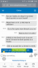 Screenshot_20180220-190856.png