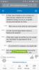 Screenshot_20180220-190925.png