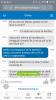 Screenshot_20180220-191005.png