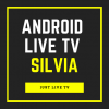 Android Live Tv Silvia.png
